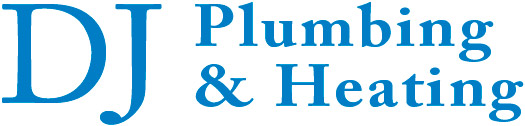 DJ Plumbing London. North London Plumbing